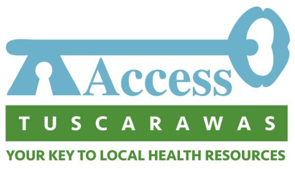 Access Tuscarawas Mission Statement