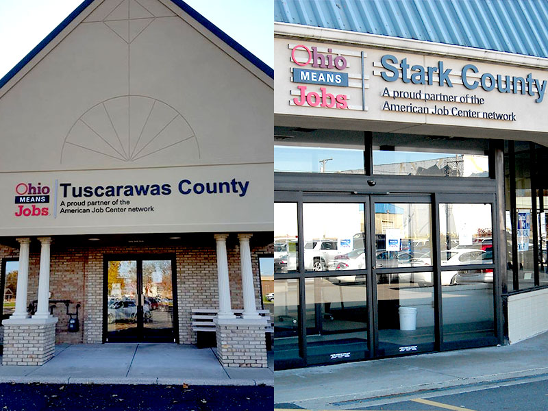 affordable health care in Tuscarawas County | access tusc