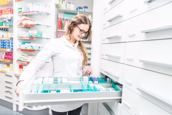 medi-wise pharmacy, pharmacies in newcomerstown ohio, pharmacies in tuscarawas, coshocton, and surrounding conties | access tusc