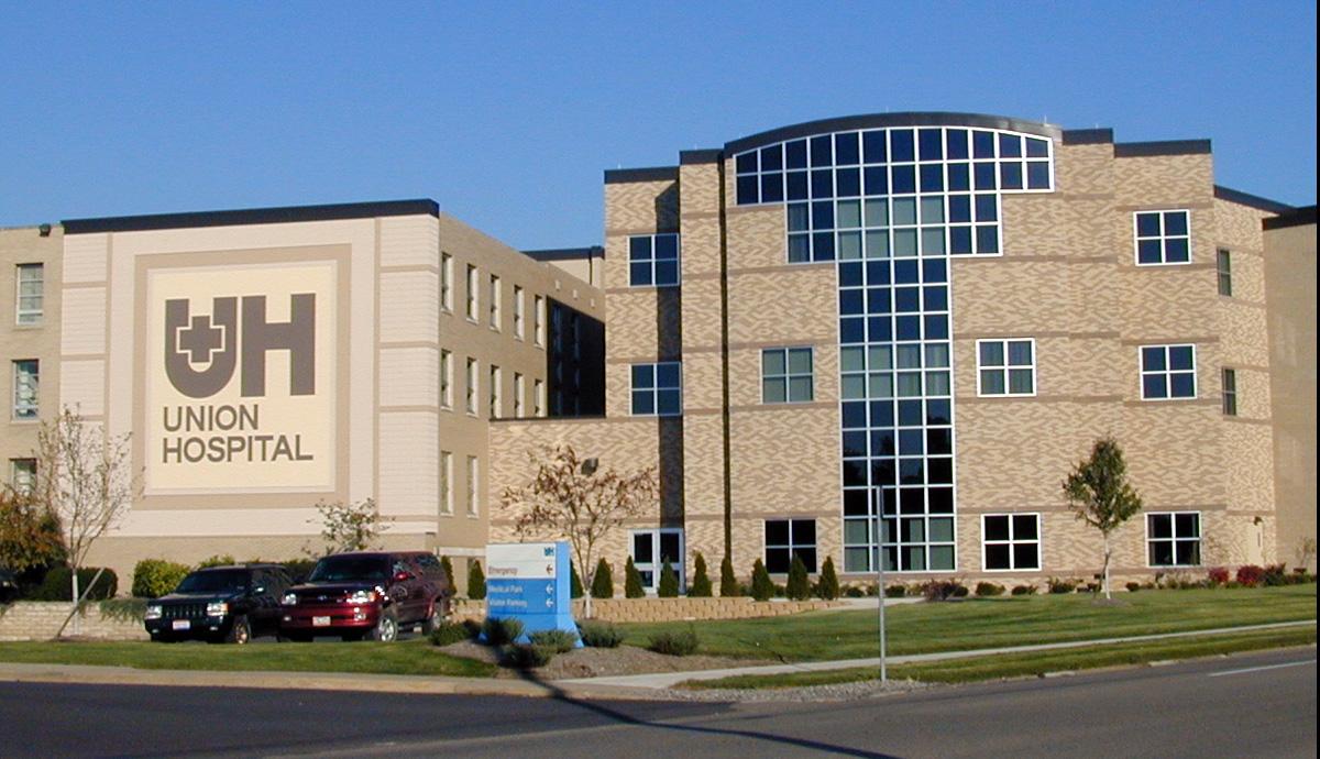 Union Hospital - Access Tusc